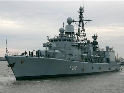 012409-frigate-p1