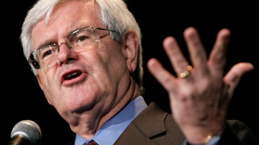 73831122AW003_Newt_Gingrich