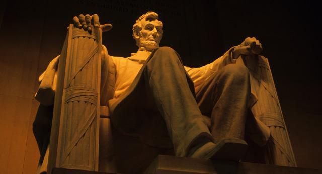 021209 Lincoln Memorial P1
