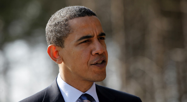 021209 Obama Head Shot P1