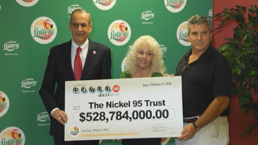 021716 florida powerball winners