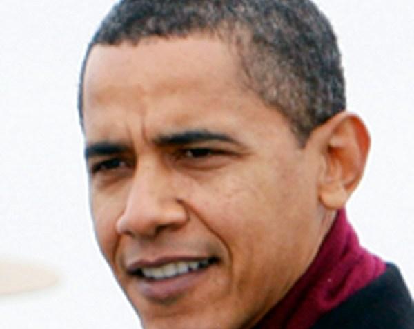 021909 Obama Canada