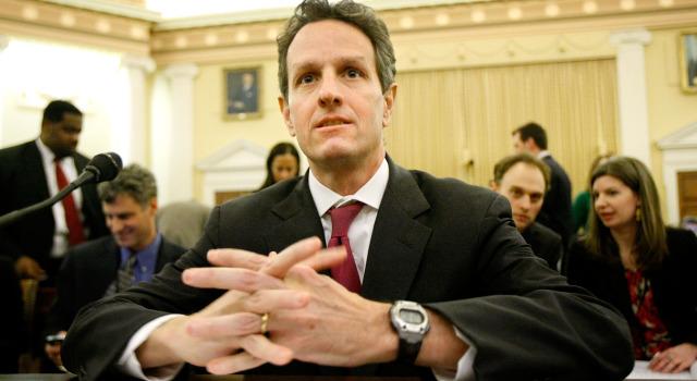 030409 Geithner P11
