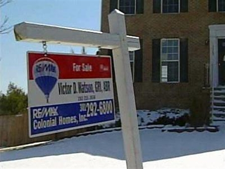 030509_For_Sale_Sign_448x336