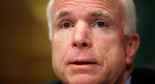 031009 McCain P2