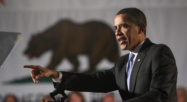 032309 Obama Points in Calif p11