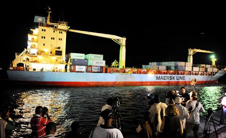 041109 Alabama Docks pirates