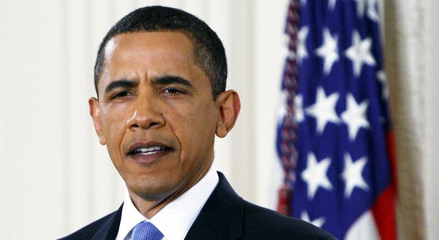 042909 Obama Presser