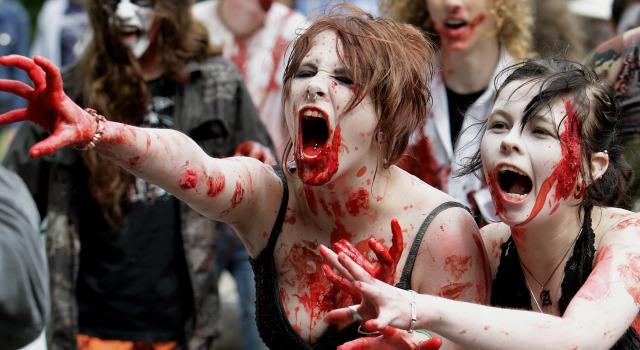 052509 Zombies p1