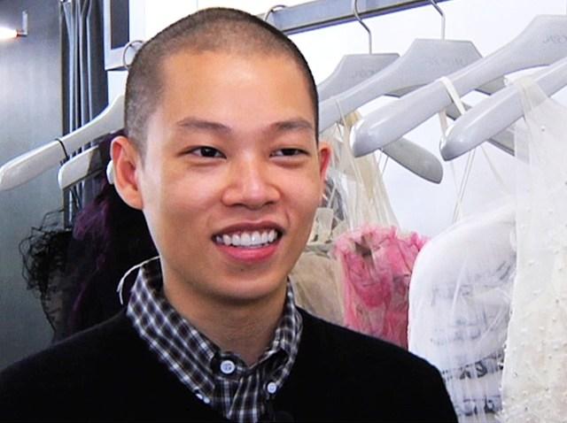 062310 Jason Wu
