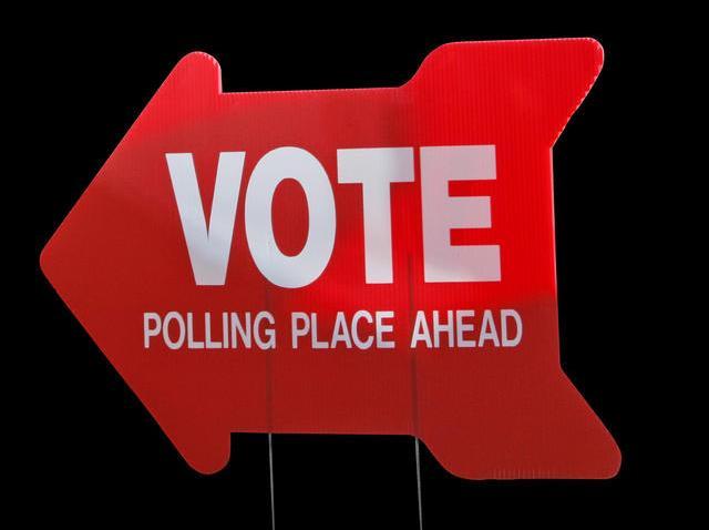 082108-polls-p1