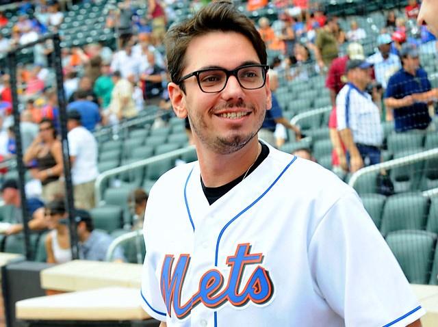082309 DJ AM Citifield Mets