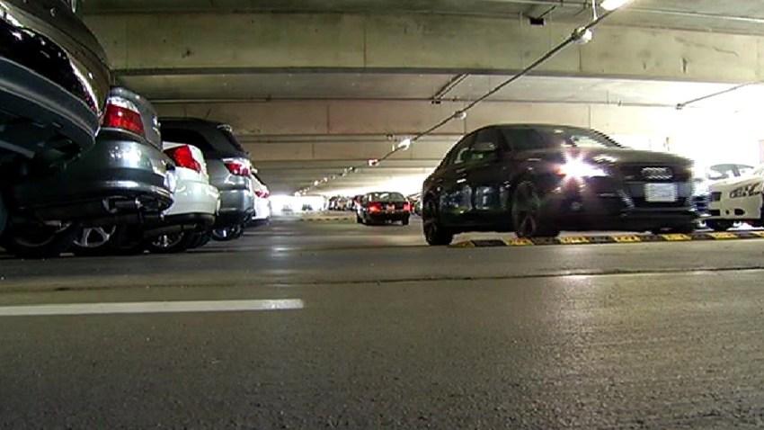 082416 parking garage