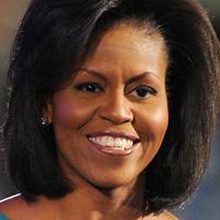 082608 Michelle Obama p1 thumb