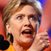 082708 DNC Hillary p1 thumb