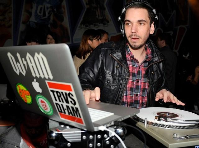 082709 DJ AM