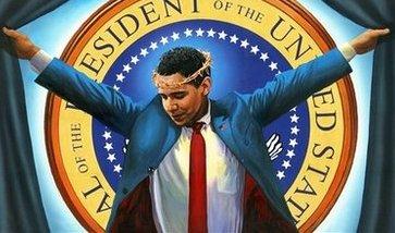 090427 obama the truth