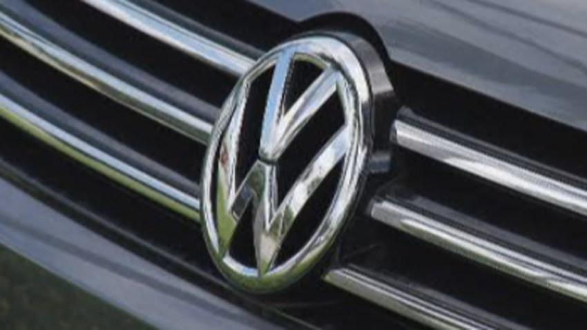 092215 volkswagen generic