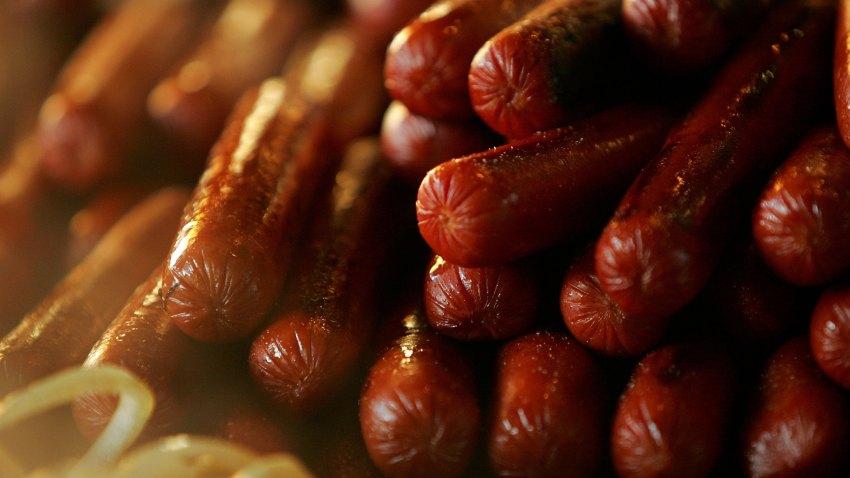 101508 hot dogs.jpg