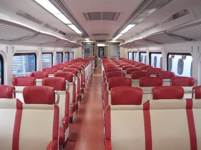 102309-new-train-cars-Interior