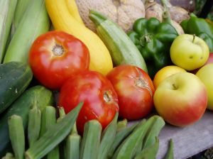 [GRDLY] 1059132_august_vegetables__2.jpg