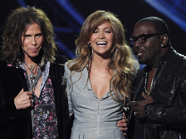 111110-american-idol-judges