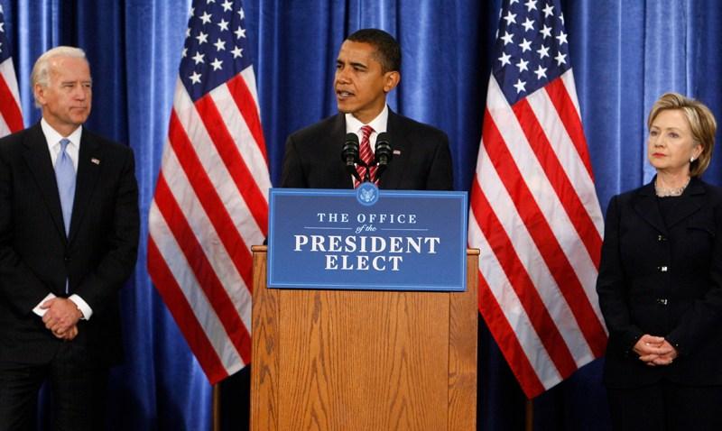 120108 Obama Cabinet