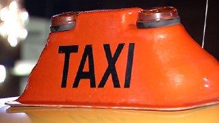 1216-taxi-generic