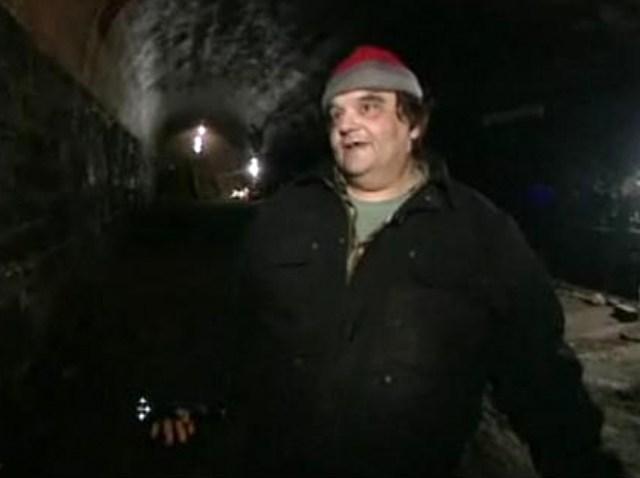 121710 atlantic tunnel 01