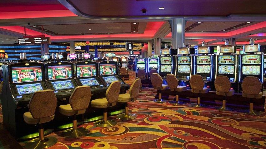 casino million
