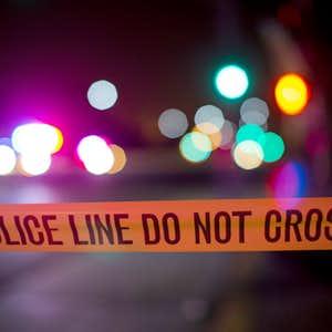 1498275422-Crime-Scene-tape-lights-(TNS)