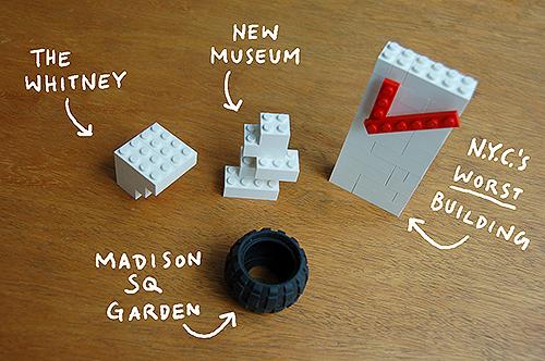 020509 lego art