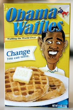 [NYMag] 20080919_waffles_250x375.jpg
