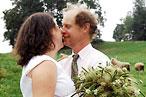 [NYMag] 20080922_newlyweds_146x97.jpg