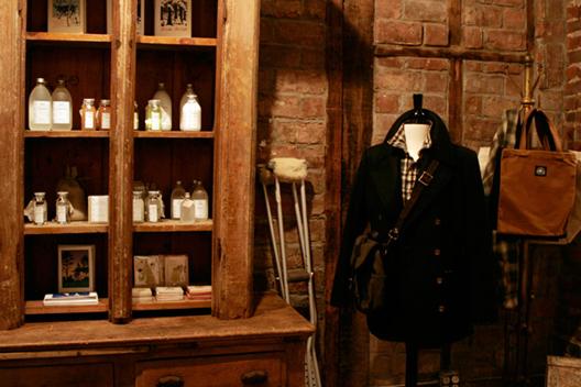 [RACKN] 200811smithandbutler.jpg