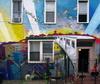[CURBD] 2008_09_Bushwick Mural.jpg