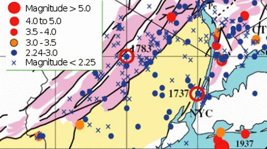 [CURBD] 2008_09_EarthquakeMap.jpg