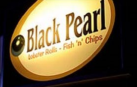 [EATER] 2008_09_blackpearl.png