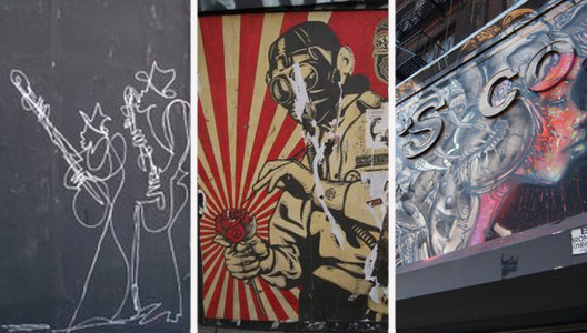 [EATER] 2008_09_graffiti.jpg
