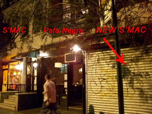 [EATER] 2008_09_newsmac.jpg