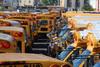 [CURBD] 2008_10_Coney Buses.jpg