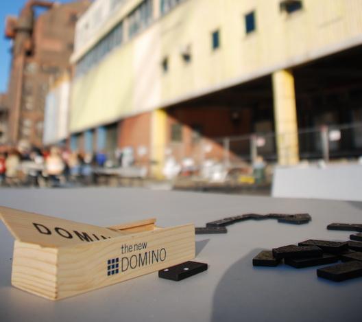 [CURBD] 2008_10_New Domino.jpg