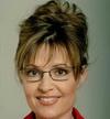 [CURBD] 2008_10_Sarah Palin Wig.jpg
