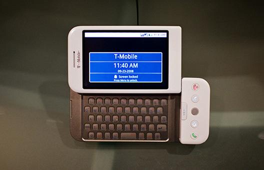 [RACKN] 2008_9_android.jpg