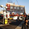 [CURBD] 2008_9_gasstation.jpg