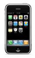 [RACKN] 2008_9_iphone.jpg