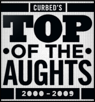 [CURBD] 200911topaughts.jpg