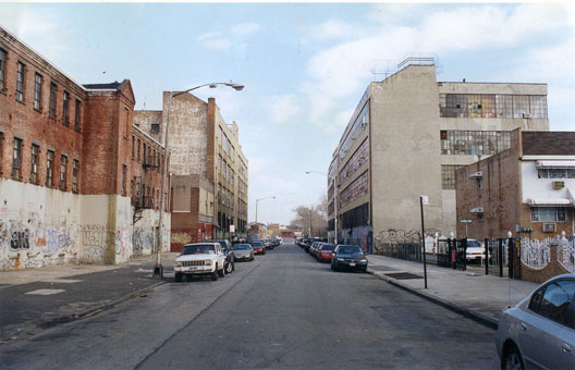 CONFERENCIA-PRENSA-MARLINS3