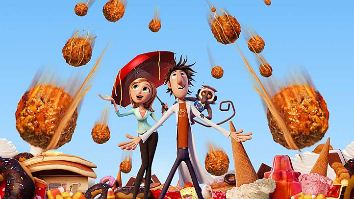 2009_cloudy_with_a_chance_of_meatballs_wallpaper_005