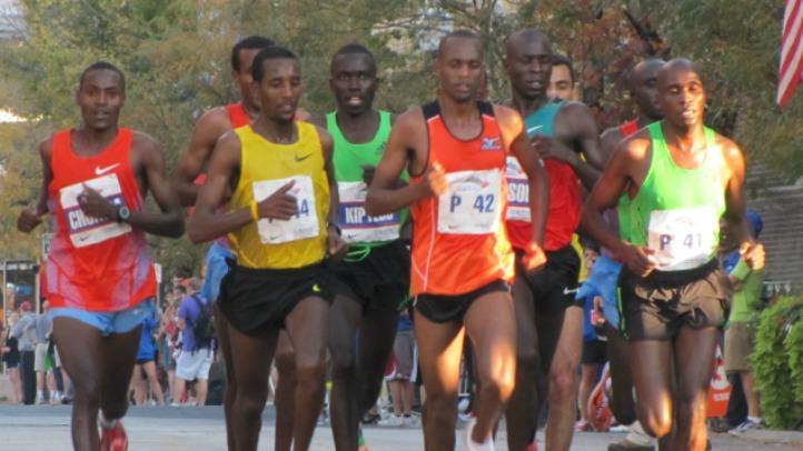 2011 marathon lakeview 5